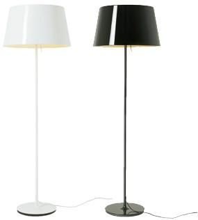 IKEA - Kulla