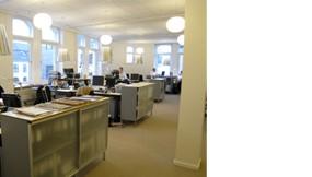 maxus kontor_h