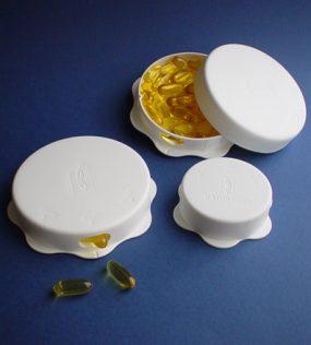 naturpost vitamex pilledispenser2