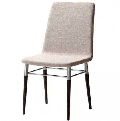 preben stol_hele