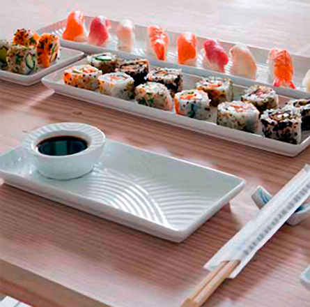 stiks n sushi