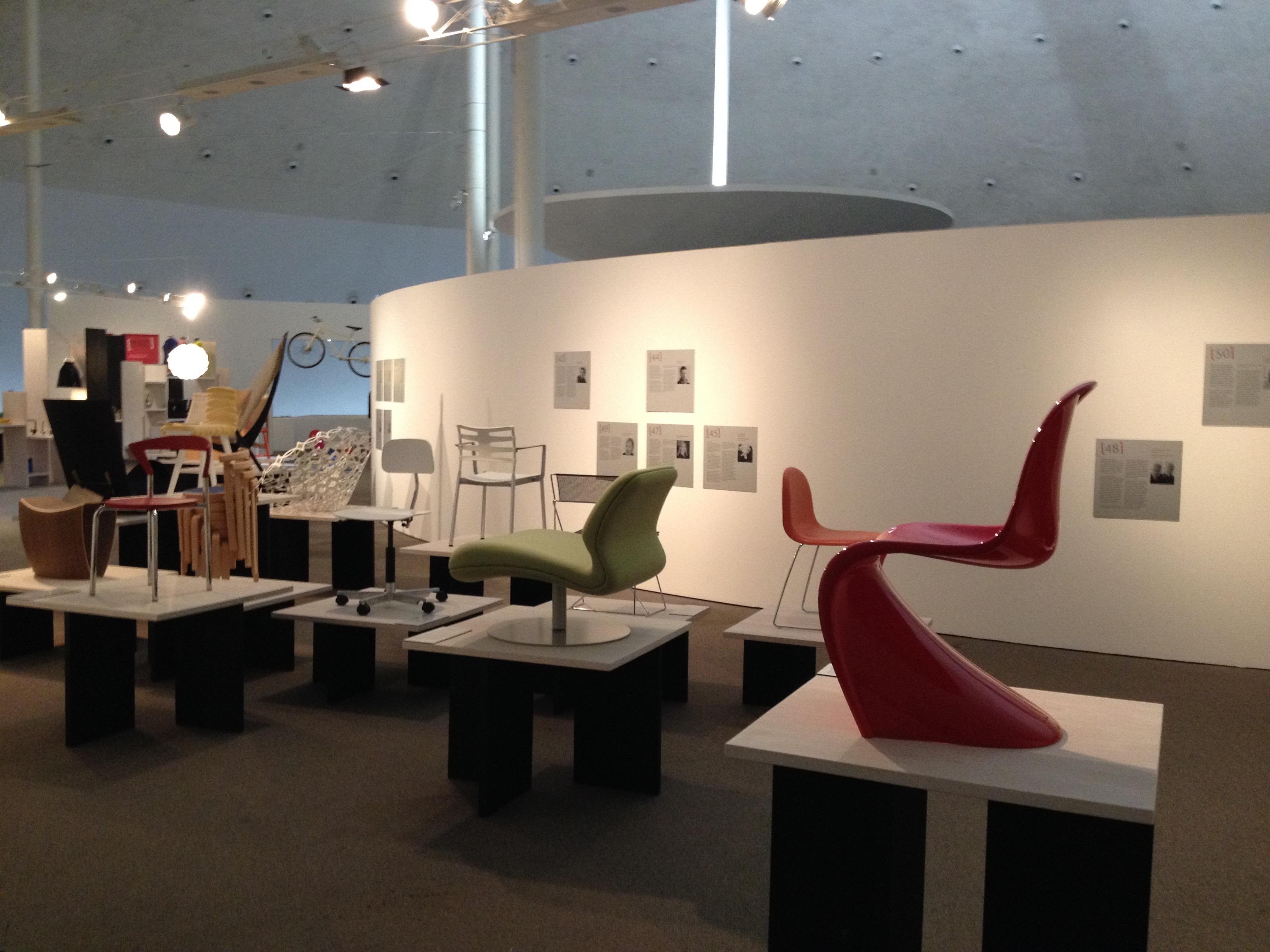 designmuseum brasilia_v