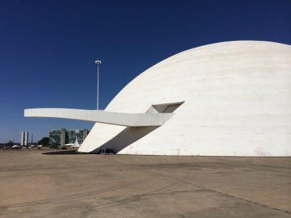 designmuseum brasilia_thumb