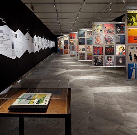 Designmuseum covers_h