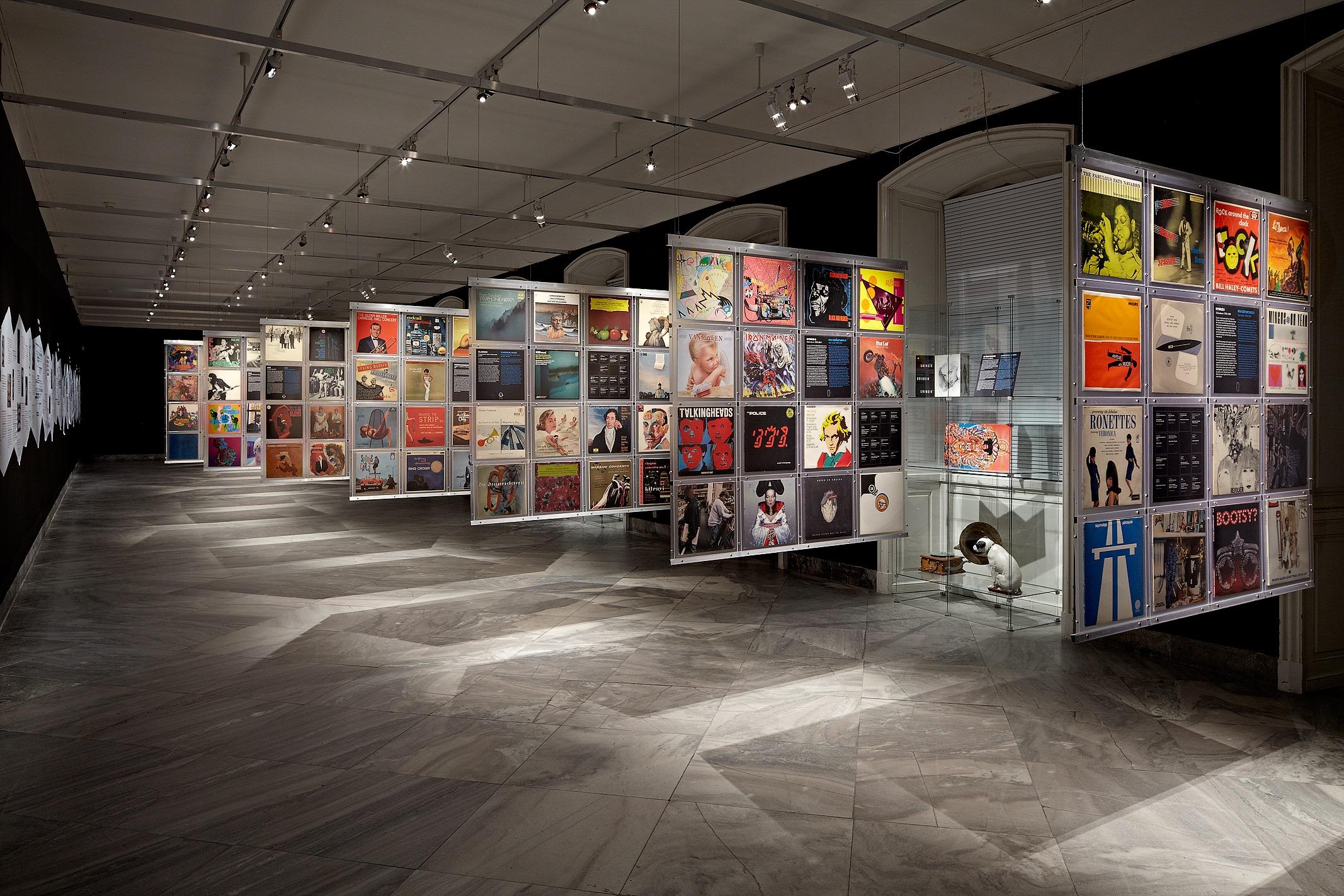 Designmuseum covers_v