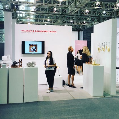 kina_messestand