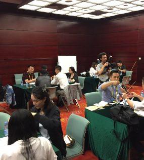 Workshop_shenzhen