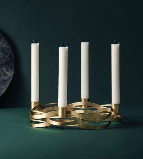 http://halskovdalsgaard.dk/wp-content/uploads/2016/12/LS_Stelton_Christmas_Tangle_Advent_candleholder-285x316.jpg