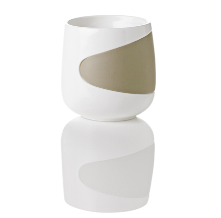 Stelton Embrae my time