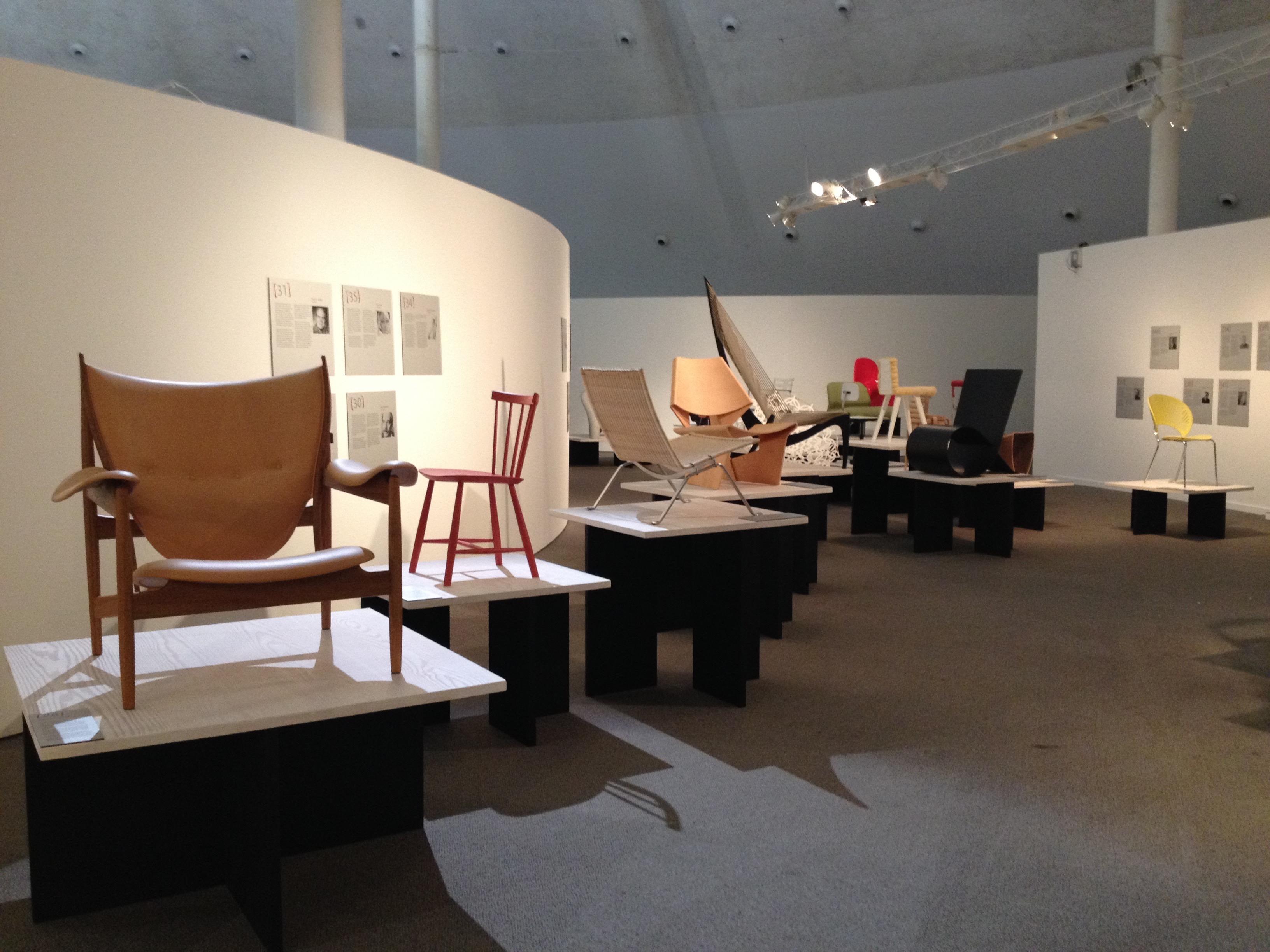 designmuseum brasilia_h